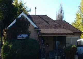 Foreclosure Home in Denver, CO, 80207,  POPLAR ST ID: P1043610