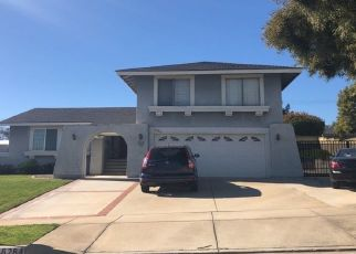 Foreclosed Home en CITRINE ST, Rancho Cucamonga, CA - 91701