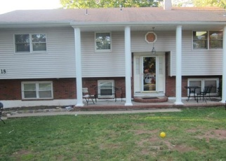 Foreclosed Home en S PARKER DR, Monsey, NY - 10952