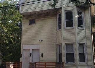 Foreclosed Home en IVY ST, New Haven, CT - 06511
