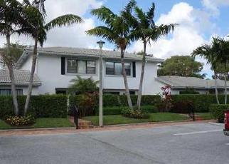 Casa en ejecución hipotecaria in Boynton Beach, FL, 33436,  STRATFORD DR E ID: P1043709