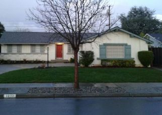 Foreclosed Home en BONNY DR, Cupertino, CA - 95014