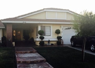 Foreclosed Home en S VINE AVE, Rialto, CA - 92376