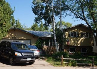 Foreclosed Home en W 7TH ST, Greeley, CO - 80634