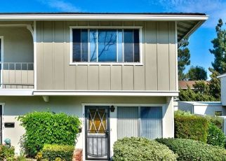 Foreclosed Home en DELANCY DR, Yorba Linda, CA - 92886