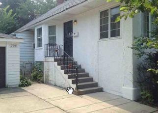 Foreclosure Home in Oak Park, IL, 60302,  DIVISION ST ID: P1043819