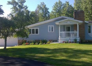 Foreclosed Home en WHITEHAVEN RD, Grand Island, NY - 14072