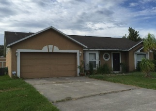 Foreclosed Home en TOULON DR, Kissimmee, FL - 34759