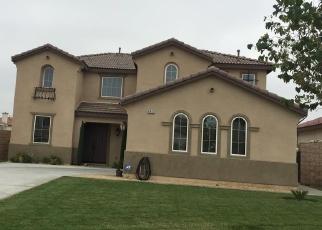 Foreclosed Home en SPRINGTIME AVE, Fontana, CA - 92336
