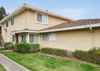 Foreclosed Home en GILCHRIST DR, San Jose, CA - 95133