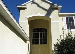 Foreclosed Home en CARRIAGE OAK PL, Seffner, FL - 33584