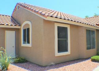 Casa en ejecución hipotecaria in Peoria, AZ, 85345,  W OLIVE AVE ID: P1043967