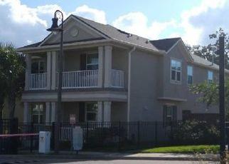 Foreclosed Home en EAGLE RUN WAY, Ocoee, FL - 34761