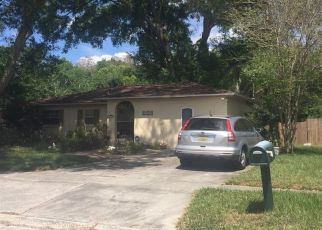 Foreclosed Home in W PARIS ST, Tampa, FL - 33614