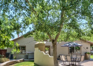 Foreclosed Home en E TERRACE AVE, Gilbert, AZ - 85234