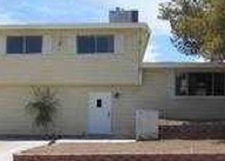 Foreclosure Home in Las Vegas, NV, 89121,  GABRIEL DR ID: P1044183