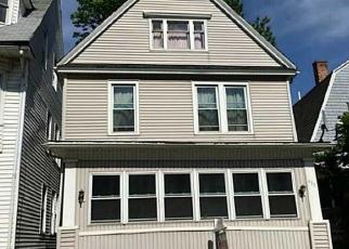 Foreclosure Home in Buffalo, NY, 14213,  BAYNES ST ID: P1044193