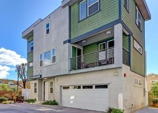 Casa en ejecución hipotecaria in Costa Mesa, CA, 92627,  MAPLE AVE ID: P1044210