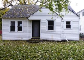 Foreclosure Home in Bellevue, NE, 68005,  HANCOCK ST ID: P1044420