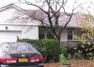 Foreclosed Home in BAYLIS AVE, Elmont, NY - 11003