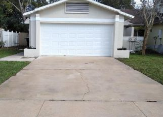 Foreclosed Home en SPRING LITE WAY, Orlando, FL - 32825