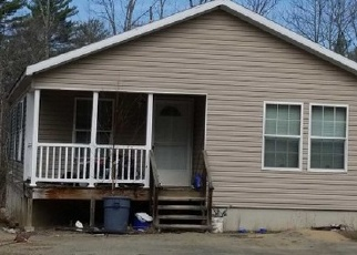 Foreclosed Home en PARK RD, Johnsburg, NY - 12843
