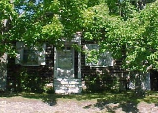Foreclosure Home in Biddeford, ME, 04005,  WESTMORE AVE ID: P1044780