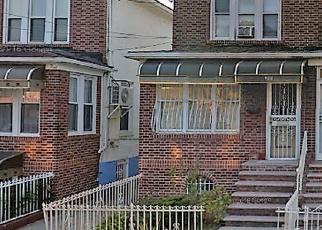 Casa en ejecución hipotecaria in Brooklyn, NY, 11219,  48TH ST ID: P1044825