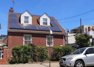 Casa en ejecución hipotecaria in Queens Village, NY, 11428,  221ST ST ID: P1044996