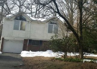 Foreclosed Home en LOCUST HOLLOW DR, Monsey, NY - 10952