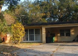 Foreclosed Home en ALBERT LEE PKWY, Winter Park, FL - 32789