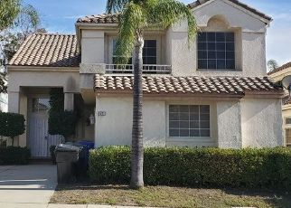 Foreclosed Home en FLORENCE PL, Rancho Cucamonga, CA - 91701