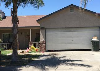 Foreclosed Home en ASHBURY CT, Ceres, CA - 95307