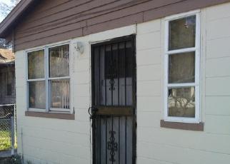 Foreclosed Home en W 33RD ST, Jacksonville, FL - 32209