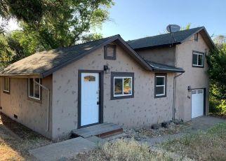 Foreclosed Home en 5TH AVE N, Jamestown, CA - 95327