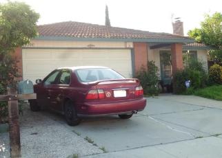 Foreclosed Home en CENTERWOOD CT, San Jose, CA - 95148