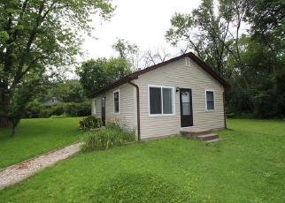 Foreclosure Home in Mchenry, IL, 60050,  WILLOW LN ID: P1045918