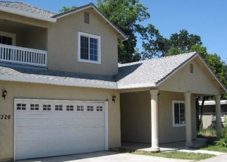 Foreclosed Home en NOGALES ST, Sacramento, CA - 95838