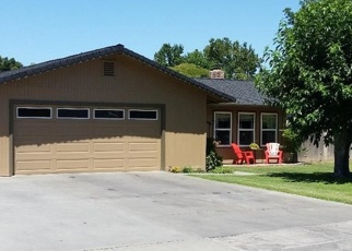Foreclosed Home en WALTERS ST, Orland, CA - 95963