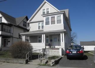 Casa en ejecución hipotecaria in Bridgeport, CT, 06607,  SEAVIEW AVE ID: P1046084