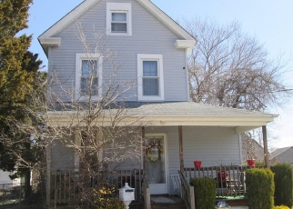 Foreclosed Home in DOUGHTY RD, Pleasantville, NJ - 08232