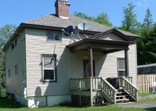 Foreclosure Home in Otsego county, NY ID: P1046103