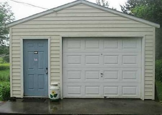 Foreclosure Home in Cattaraugus county, NY ID: P1046105