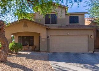 Foreclosed Home en S 35TH GLN, Laveen, AZ - 85339