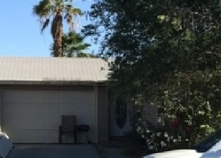 Foreclosure Home in Las Vegas, NV, 89110,  JEFF DR ID: P1046136