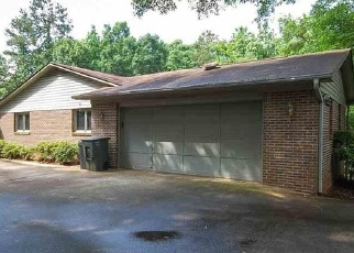 Foreclosed Homes in Anderson, SC, 29625, ID: P1046191