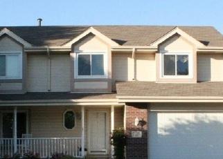 Foreclosure Home in Papillion, NE, 68046,  ROLAND DR ID: P1046200