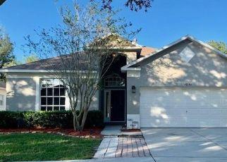 Foreclosed Home en WOOD SAGE DR, Tampa, FL - 33647