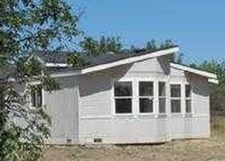 Foreclosed Home en COUNTY ROAD FF, Orland, CA - 95963