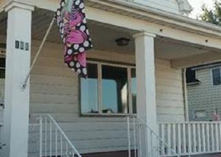 Foreclosed Home en FRANCIS AVE, Buffalo, NY - 14212